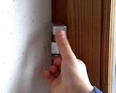 Fenster Einbruchsicher Nachrüsten Fenster So Funktionierts Bayernriegel Genial Einfacher Einbruchschutz Fenster Günstig Kaufen Schräge Abdunkeln Verdunkelung Sicherheitsbeschläge Nachrüsten