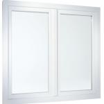Veka Fenster Fenster Veka Fenster Polen Konfigurator Testberichte Aus Mit Einbau Preise Softline Test Farben Online Hersteller Einstellen 82 Erfahrungen Forum Produktion In Atm