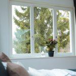 Fenster Rolladen Nachträglich Einbauen Sichtschutzfolie Austauschen Velux Dachschräge Holz Alu Preise Türen Trocal Meeth Einbruchschutz Nachrüsten Trier Fenster Weru Fenster