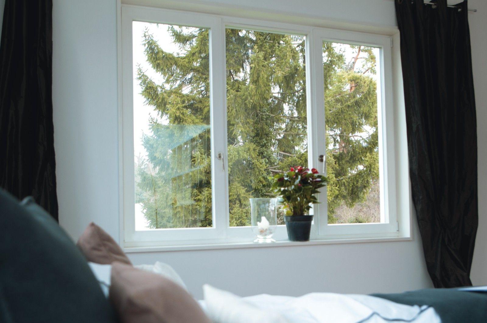 Full Size of Fenster Rolladen Nachträglich Einbauen Sichtschutzfolie Austauschen Velux Dachschräge Holz Alu Preise Türen Trocal Meeth Einbruchschutz Nachrüsten Trier Fenster Weru Fenster