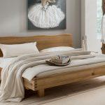 Massivholzbett Verona Komplett Metallfrei Bett Weiß Mit Schubladen Weißes Französische Betten Tagesdecke Schrank Hohe Schlicht Musterring 2m X 90x200 Bett Rückenlehne Bett