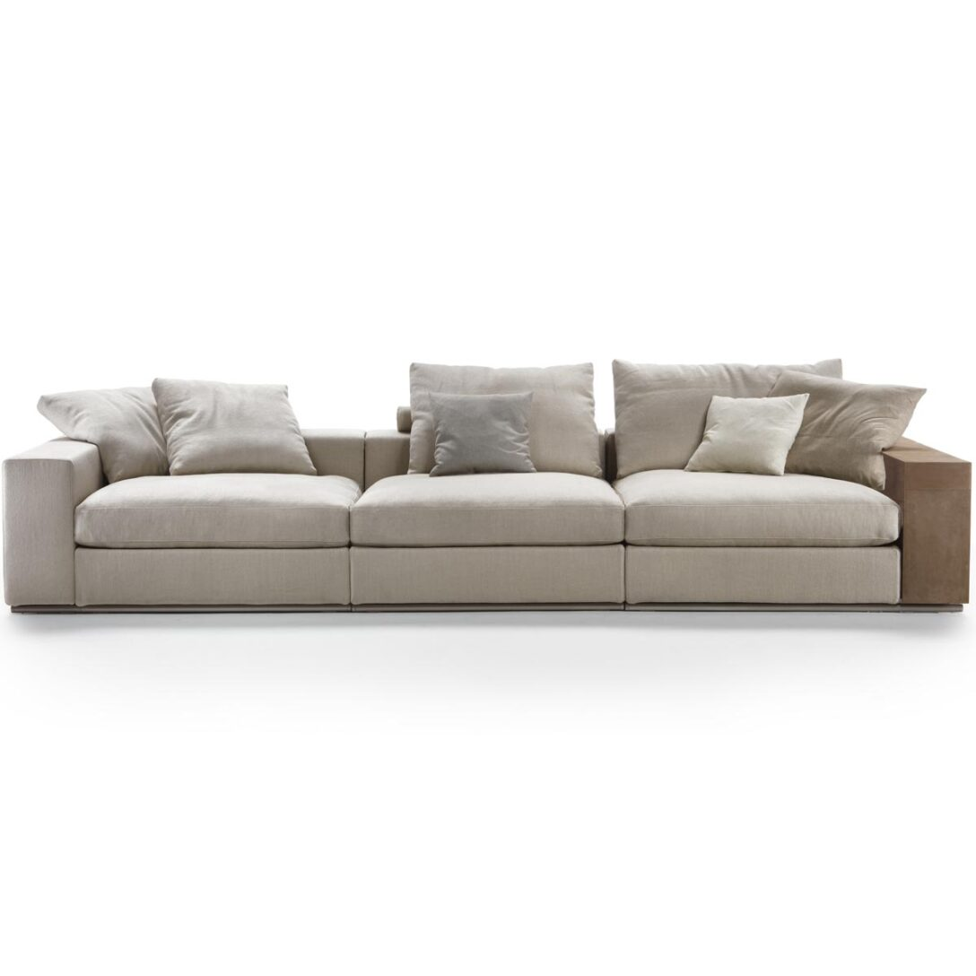 Large Size of Flexform Gary Sofa Bed Groundpiece Gebraucht Adda Furniture Cestone Ebay Twins Sale Review Uk Lifesteel Winny List By Naharro Online Store Inhofer Megapol 3 Sofa Flexform Sofa