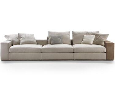 Flexform Sofa Sofa Flexform Gary Sofa Bed Groundpiece Gebraucht Adda Furniture Cestone Ebay Twins Sale Review Uk Lifesteel Winny List By Naharro Online Store Inhofer Megapol 3