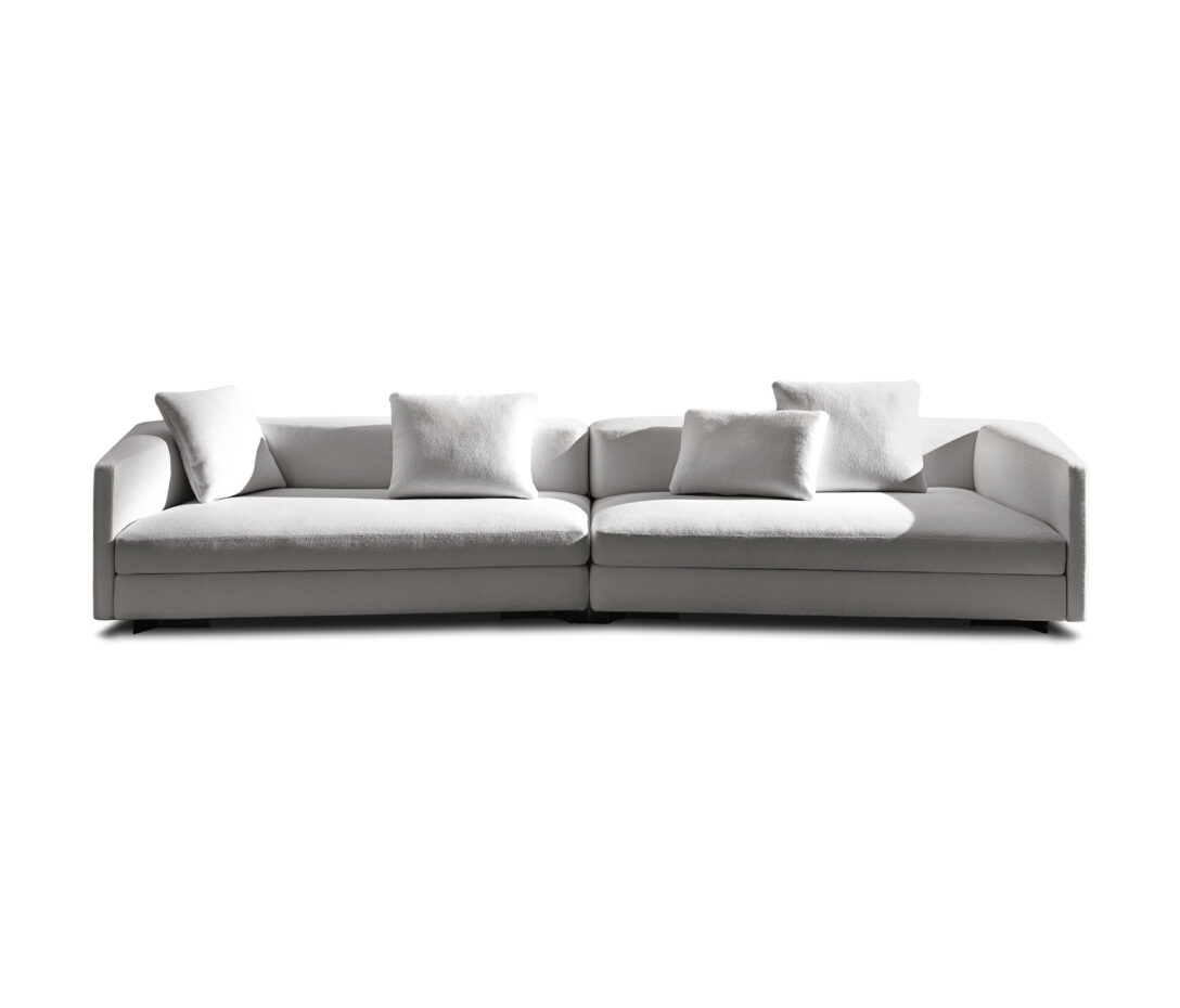Large Size of Minotti Sofa Used For Sale Freeman Duvet Dimensions List Alexander Indiana Size Hamilton Sleeper Uk Hülsta Machalke Boxspring Mit Schlaffunktion Natura Sofa Minotti Sofa