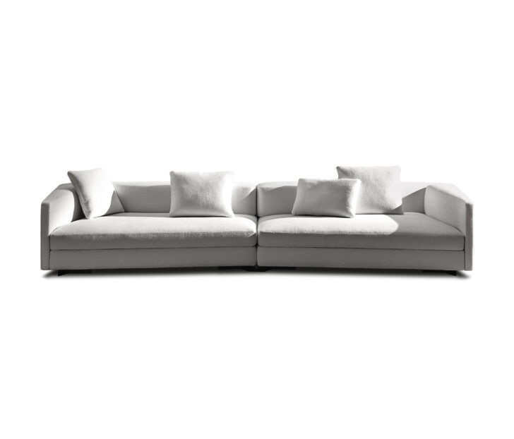 Medium Size of Minotti Sofa Used For Sale Freeman Duvet Dimensions List Alexander Indiana Size Hamilton Sleeper Uk Hülsta Machalke Boxspring Mit Schlaffunktion Natura Sofa Minotti Sofa