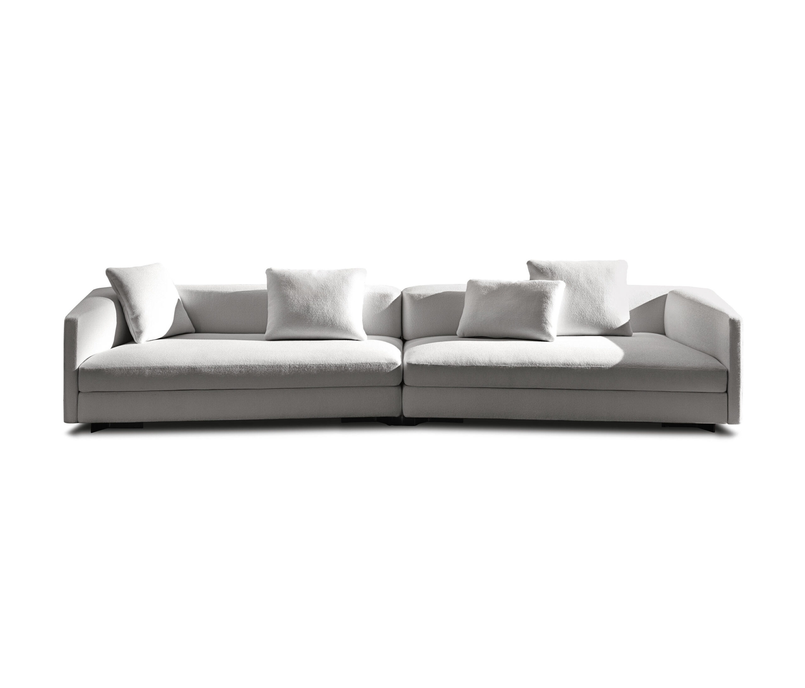 Full Size of Minotti Sofa Used For Sale Freeman Duvet Dimensions List Alexander Indiana Size Hamilton Sleeper Uk Hülsta Machalke Boxspring Mit Schlaffunktion Natura Sofa Minotti Sofa