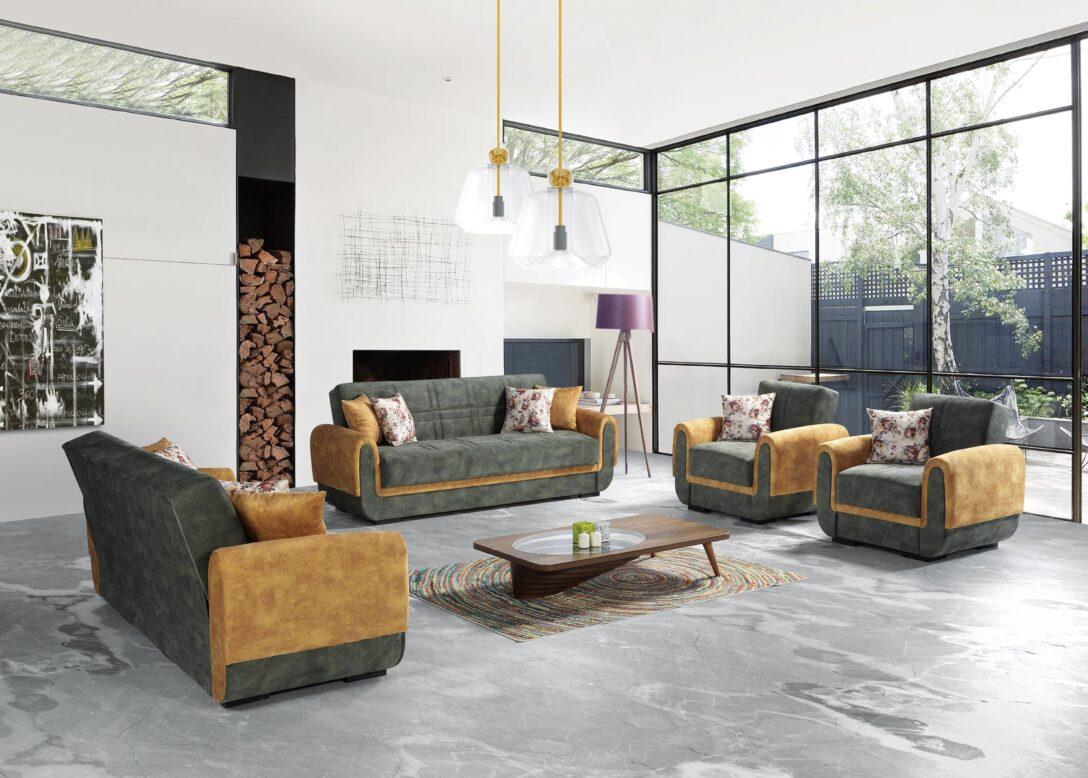 Large Size of Sofa Garnitur 3 Teilig Gnstige Couch Esszimmer Schlafsofa Liegefläche 160x200 Bora Polsterreiniger Muuto Dauerschläfer Grau Leder Weiß Inhofer Himolla 2 1 Sofa Sofa Garnitur 3 Teilig