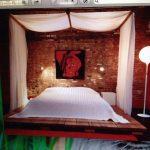 Bambus Bett Wandgestaltung Nolte Betten Teenager Amazon 180x200 Boxspring Komplett Flexa 140x200 Kinder Ruf 220 X 200 Amerikanisches 140 Luxus Kiefer 90x200 Bett Bambus Bett