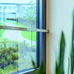 Trocal Fenster Neue Kosten Fliegennetz Einbruchsicherung Abdichten Insektenschutz Ohne Bohren Kunststoff Einbruchsicher Nachrüsten Günstig Kaufen Internorm Fenster Fenster Einbruchschutz Nachrüsten