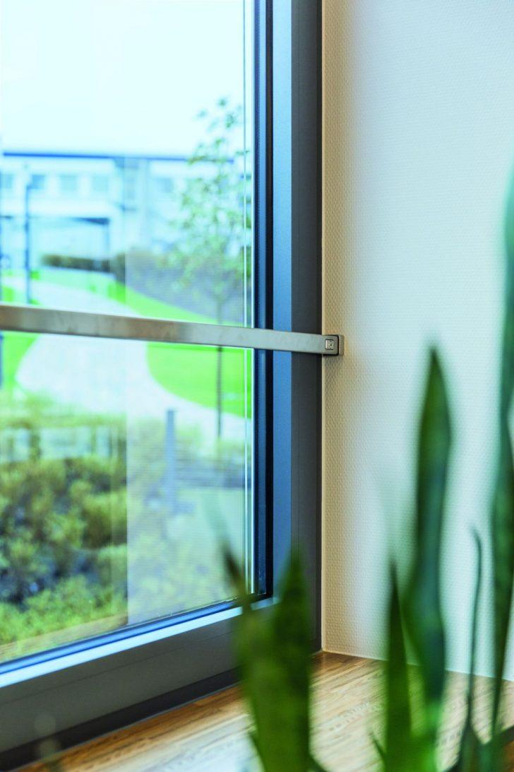 Medium Size of Trocal Fenster Neue Kosten Fliegennetz Einbruchsicherung Abdichten Insektenschutz Ohne Bohren Kunststoff Einbruchsicher Nachrüsten Günstig Kaufen Internorm Fenster Fenster Einbruchschutz Nachrüsten