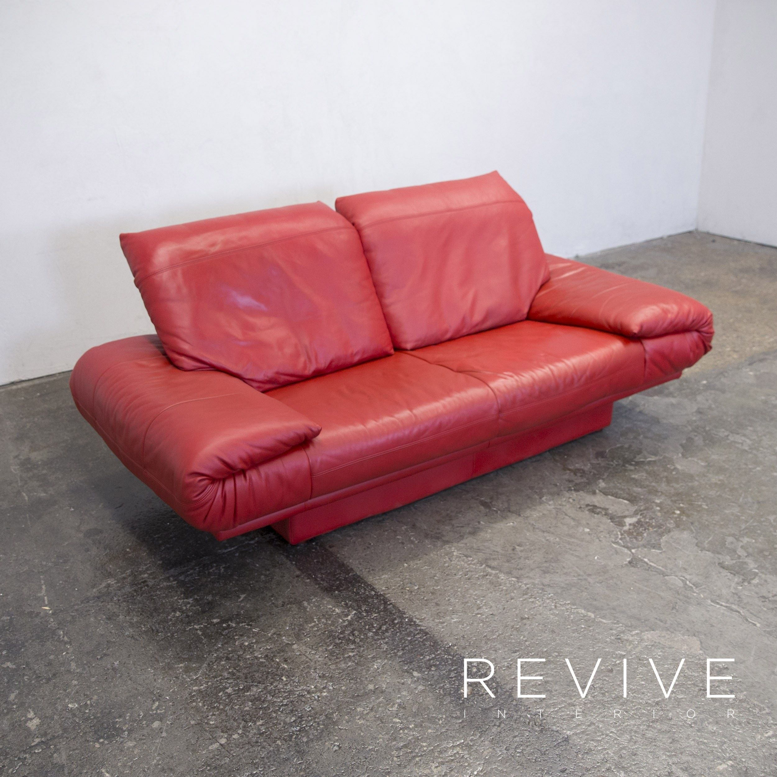 Full Size of Gebrauchte Sofas Kaufen 29 Luxus Gnstig Sofa U Form Polster Reinigen Big Braun Kissen Günstig Günstige Regale Velux Fenster Esstisch Mit 4 Stühlen Ohne Sofa Sofa Günstig Kaufen