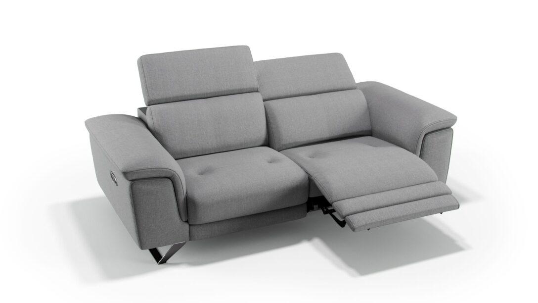 Large Size of 2 Sitzer Sofa Mit Relaxfunktion Elektrisch Leder 5 Sitzer   Grau 196 Cm Breit Stoff 2 Sitzer City Integrierter Tischablage Und Stauraumfach Elektrischer Sofa 2 Sitzer Sofa Mit Relaxfunktion