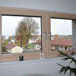 Fenster Holz Alu Fenster Kostenvergleich Fenster Kunststoff Holz Alu Holz Alu Kunststofffenster Kosten Erfahrungen Hersteller Preise Preisunterschied Pro M2 Preisvergleich Schreinerei