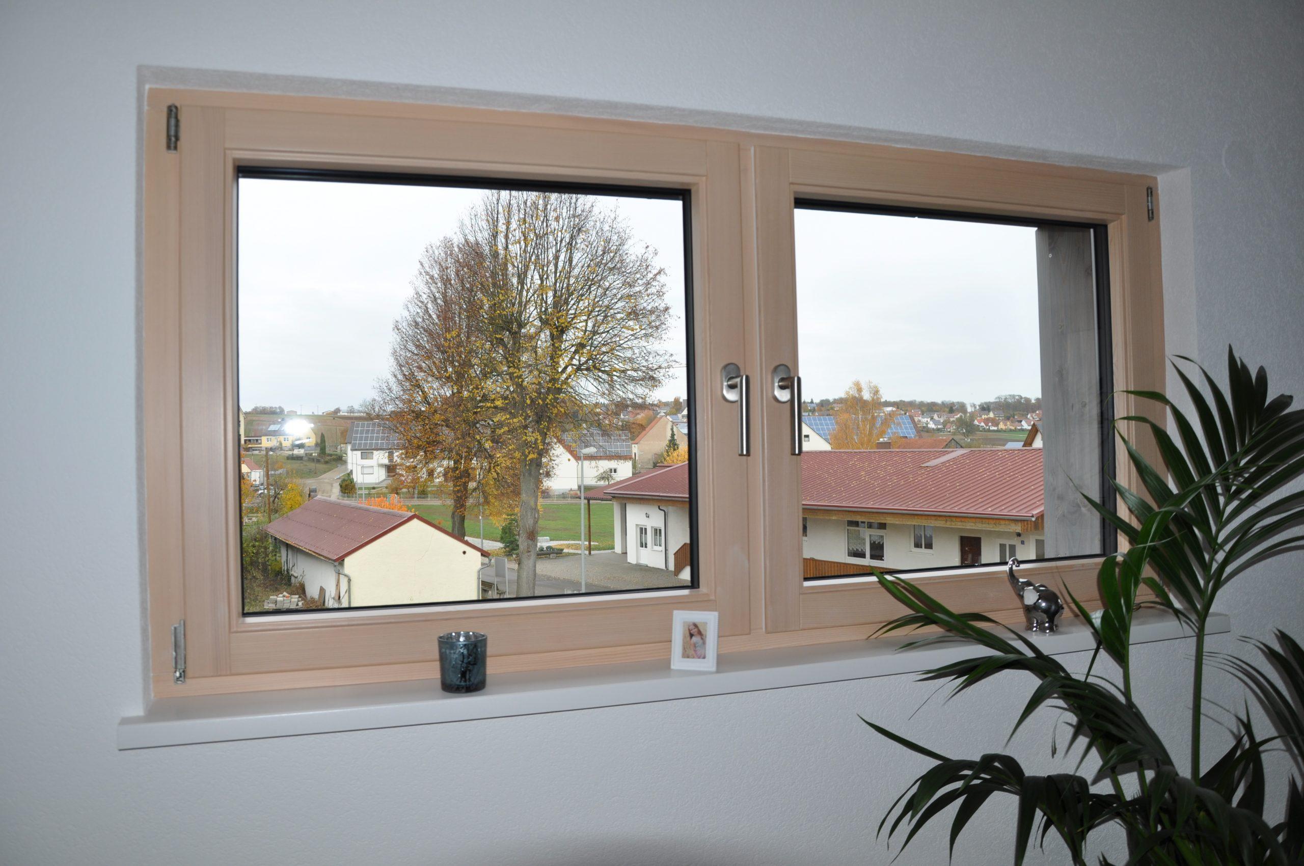 Full Size of Kostenvergleich Fenster Kunststoff Holz Alu Holz Alu Kunststofffenster Kosten Erfahrungen Hersteller Preise Preisunterschied Pro M2 Preisvergleich Schreinerei Fenster Fenster Holz Alu