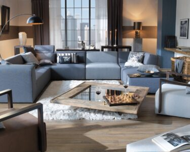 Sofa Tom Tailor Sofa Sofa Tom Tailor Heaven Xl Nordic Chic Otto Big Style Colors Cube Pure West Coast Couch S Elements Casual Garnitur 3 Teilig Polster Reinigen Sitzer Mit