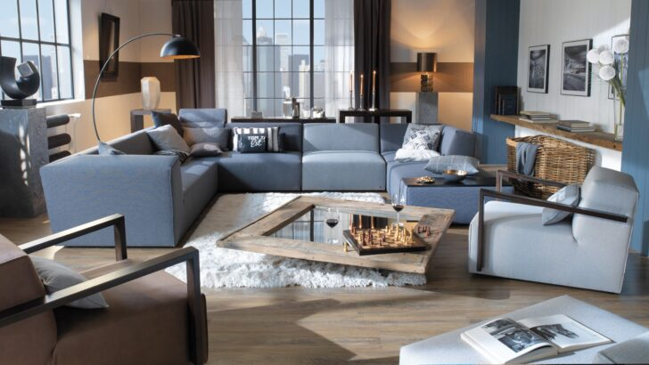 Medium Size of Sofa Tom Tailor Heaven Xl Nordic Chic Otto Big Style Colors Cube Pure West Coast Couch S Elements Casual Garnitur 3 Teilig Polster Reinigen Sitzer Mit Sofa Sofa Tom Tailor