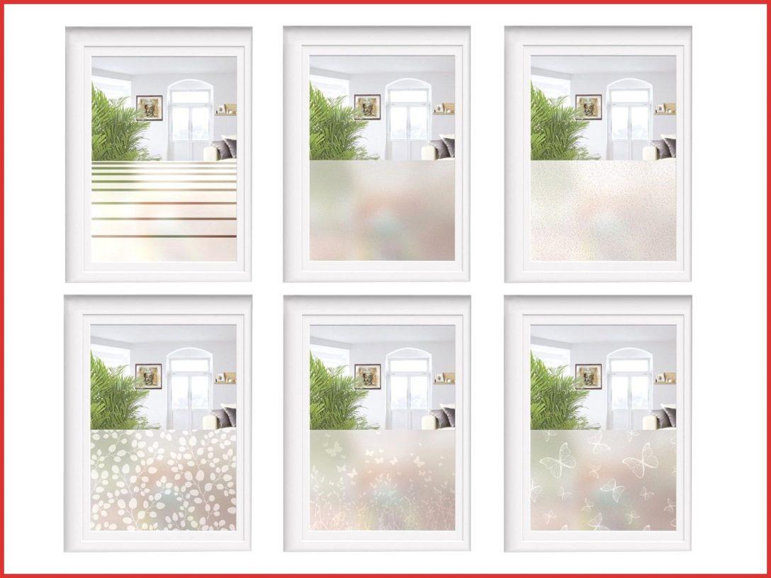 Large Size of Fenster Folie Fensterfolie Sichtschutz Motiv Für Veka Preise Teleskopstange Rollo Sichtschutzfolie Weru Beleuchtung Alarmanlagen Und Türen Köln Fenster Fenster Folie