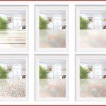 Fenster Folie Fenster Fenster Folie Fensterfolie Sichtschutz Motiv Für Veka Preise Teleskopstange Rollo Sichtschutzfolie Weru Beleuchtung Alarmanlagen Und Türen Köln