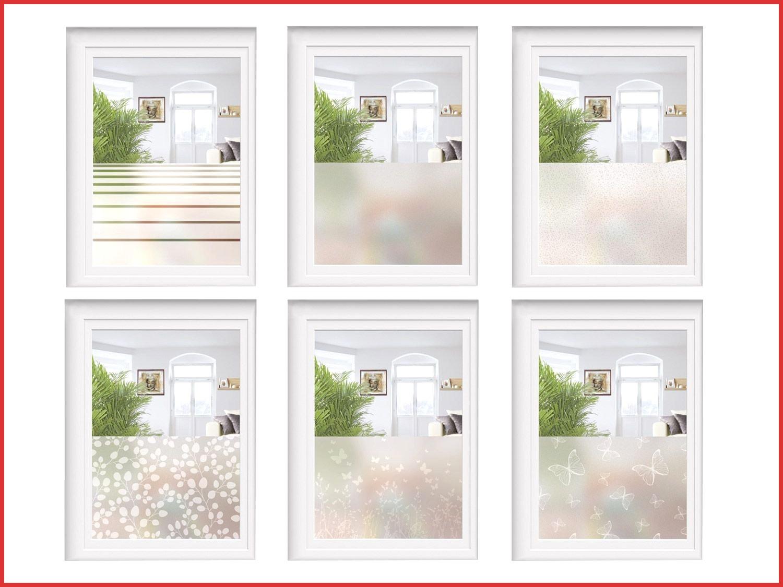 Full Size of Fenster Folie Fensterfolie Sichtschutz Motiv Für Veka Preise Teleskopstange Rollo Sichtschutzfolie Weru Beleuchtung Alarmanlagen Und Türen Köln Fenster Fenster Folie