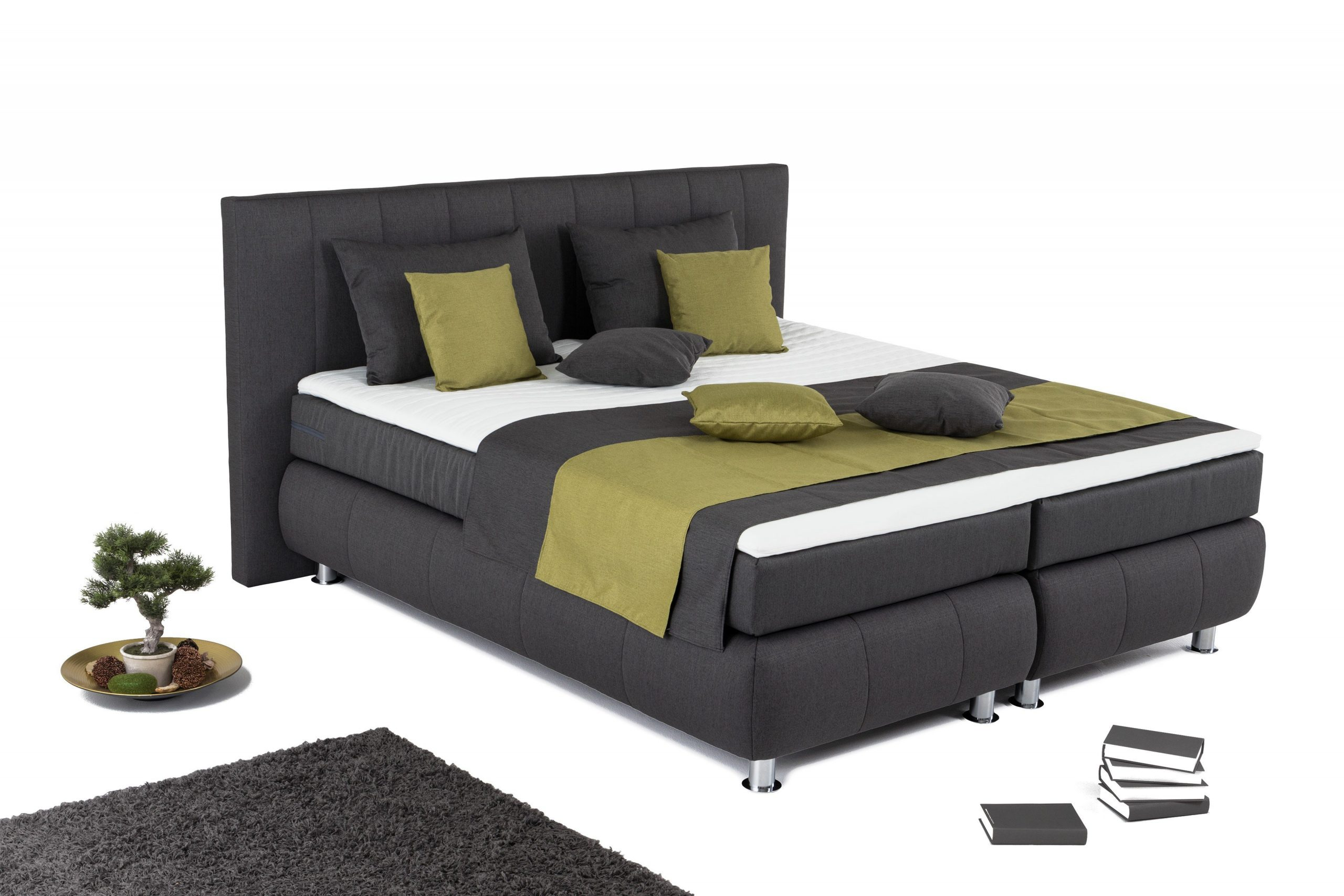 Breckle Betten Benningen Motel One Seelbach Test Northeim Kaufen