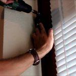 Einbruchsicherung Fenster Terrassentr Montage Abus Fas 97 Sichern Gegen Einbruch Rolladen Velux Rollo Ebay Aluplast Trocal Austauschen Kosten Obi Alte Kaufen Fenster Einbruchsicherung Fenster