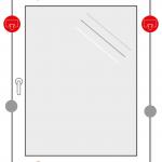 Rc 2 Fenster Fenster Rc 2 Fenster Definition Preis Kosten Montage Rc2 Fenstergitter Beschlag Ausstattung Fenstergriff Anforderungen Test Sicherheit Peine Und Tren Zum Trumen Bett