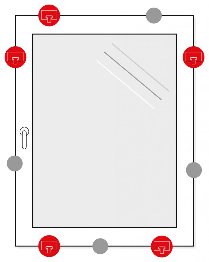 Medium Size of Rc 2 Fenster Definition Preis Kosten Montage Rc2 Fenstergitter Beschlag Ausstattung Fenstergriff Anforderungen Test Sicherheit Peine Und Tren Zum Trumen Bett Fenster Rc 2 Fenster