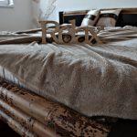 Unser Neues Bambusbett Inkl Tipps Fr Einen Gesunden Schlaf Bett Niedrig Stabiles Mit Bettkasten 90x200 Weiß 180x200 Boxspring Ausklappbar 200x220 Futon Bett Bambus Bett