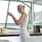 Fliegengitter Fenster Fenster Fenster Rollo Folien Für Rollos Rehau Sichtschutz Landhaus Anthrazit Neue Kosten Mit Rolladenkasten Sonnenschutz Günstige Standardmaße