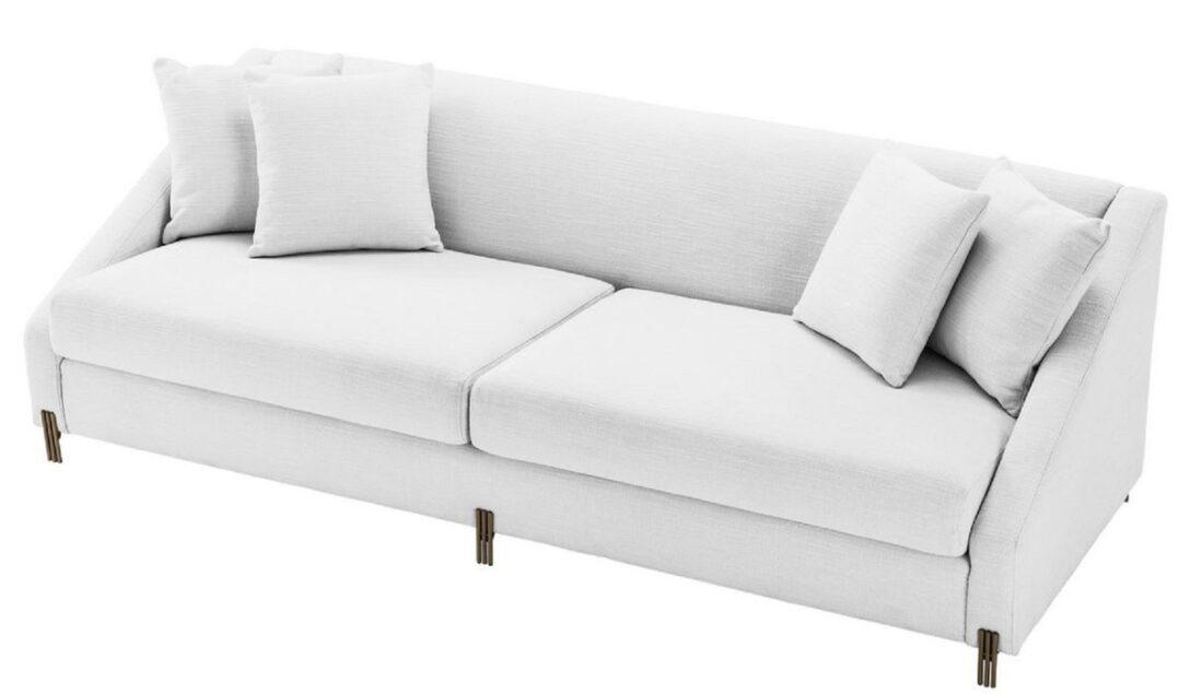 Large Size of Luxus Sofa 5d71e205bab8b Hay Mags L Form Neu Beziehen Lassen Für Esszimmer Xora Zweisitzer Modernes Grau Stoff Kleines Mit Bettkasten überzug Große Kissen Sofa Luxus Sofa