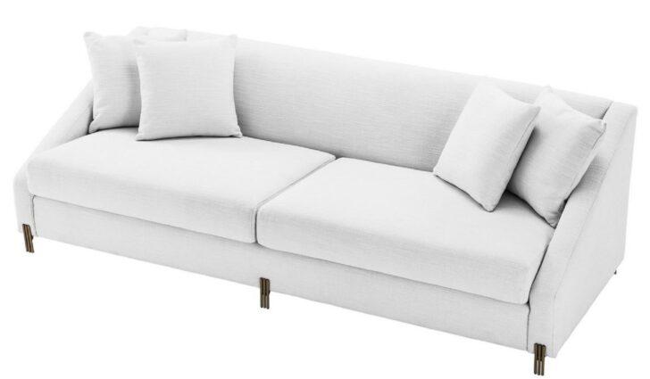 Medium Size of Luxus Sofa 5d71e205bab8b Hay Mags L Form Neu Beziehen Lassen Für Esszimmer Xora Zweisitzer Modernes Grau Stoff Kleines Mit Bettkasten überzug Große Kissen Sofa Luxus Sofa