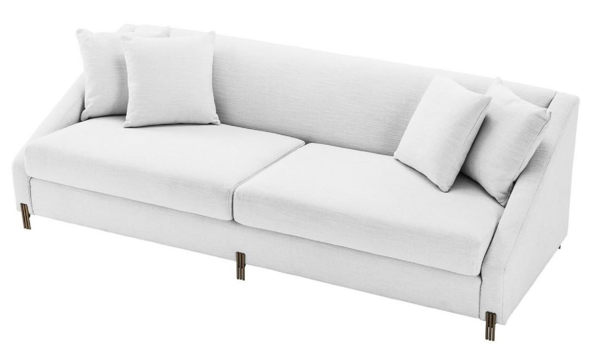 Full Size of Luxus Sofa 5d71e205bab8b Hay Mags L Form Neu Beziehen Lassen Für Esszimmer Xora Zweisitzer Modernes Grau Stoff Kleines Mit Bettkasten überzug Große Kissen Sofa Luxus Sofa