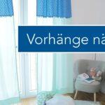 Kinderzimmer Vorhänge Vorhnge Selber Nhen Frs Youtube Wohnzimmer Regal Schlafzimmer Regale Weiß Küche Sofa Kinderzimmer Kinderzimmer Vorhänge