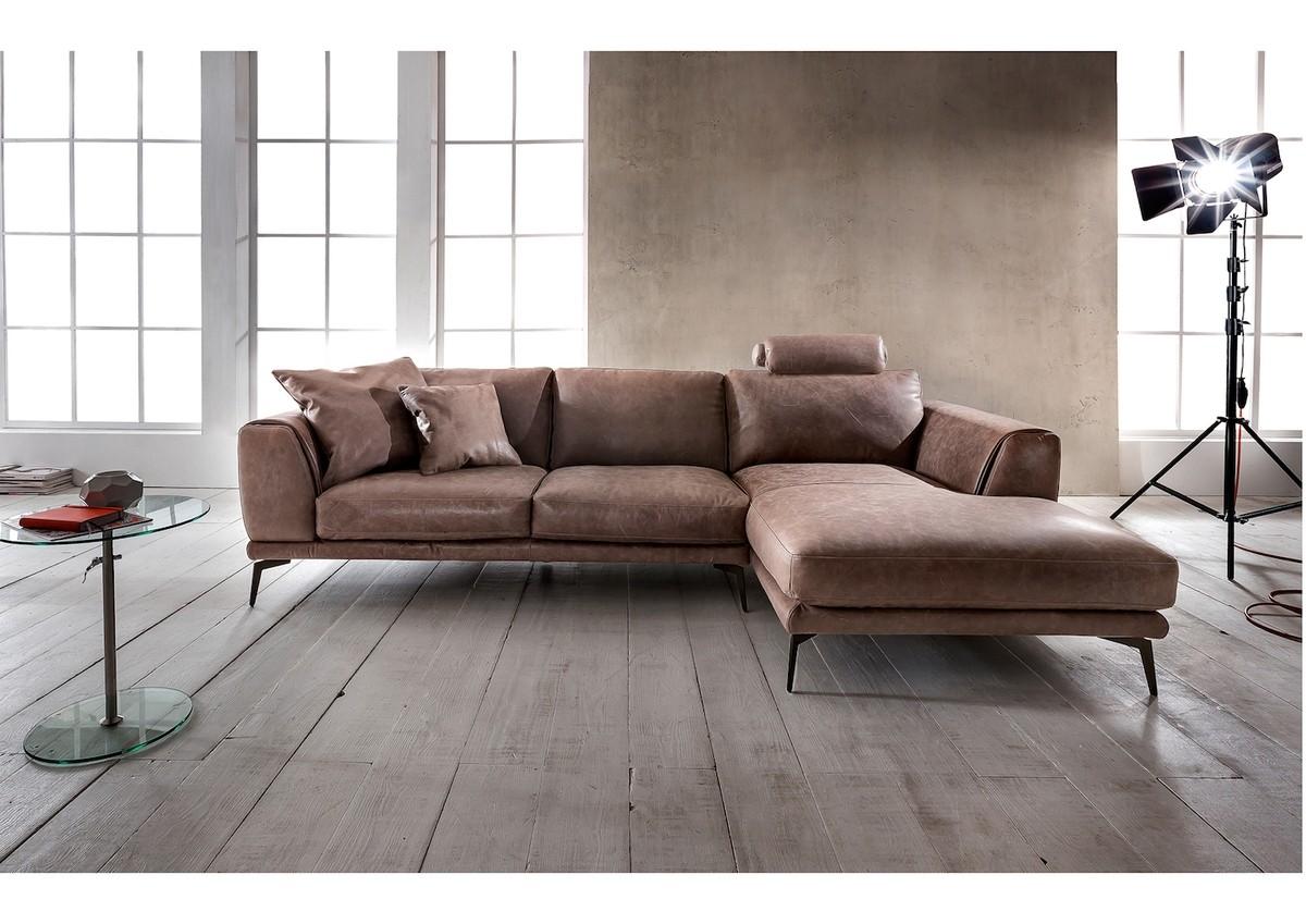 Full Size of Sofa Mit Recamiere Kawola Ecksofa Deside Rechts Inkl Kopfsttze Leder Ikea Schlaffunktion Marken Günstige Grün Beziehen Bett Bettkasten 140x200 Kaufen Sofa Sofa Mit Recamiere