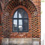 Fenster Hannover Fenster Fenster Hannover In Backsteinmauer Von Altem Rathaus Klebefolie Insektenschutzrollo Austauschen Sichtschutz Sonnenschutz Für 120x120 Winkhaus Einbruchschutz