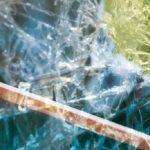 Einbruchschutz Fenster Folie Kaufen Winkhaus Obi Schüco Preise Insektenschutz Velux Ersatzteile Jalousie Innen Für Sichtschutzfolien Kunststoff 3 Fach Fenster Einbruchschutz Fenster Folie