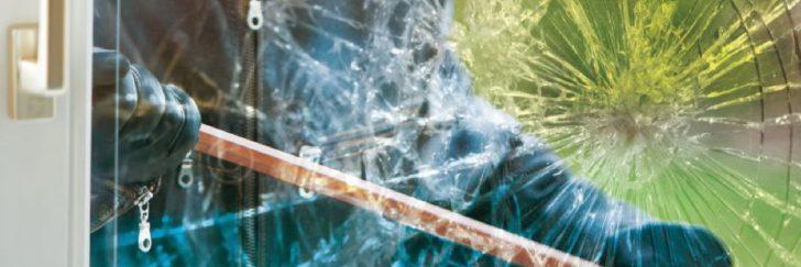 Medium Size of Einbruchschutz Fenster Folie Kaufen Winkhaus Obi Schüco Preise Insektenschutz Velux Ersatzteile Jalousie Innen Für Sichtschutzfolien Kunststoff 3 Fach Fenster Einbruchschutz Fenster Folie