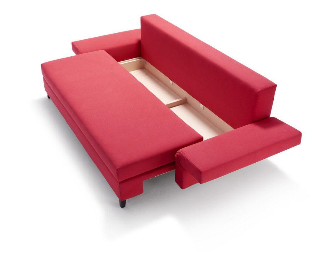 Large Size of Goodlife Sofa Amazon Love Good Life Signet Furniture Couch Roter Punkt Schlafsofa Innovation Berlin Benz Aus Matratzen Cognac Big Poco 2er Mit Relaxfunktion Sofa Goodlife Sofa