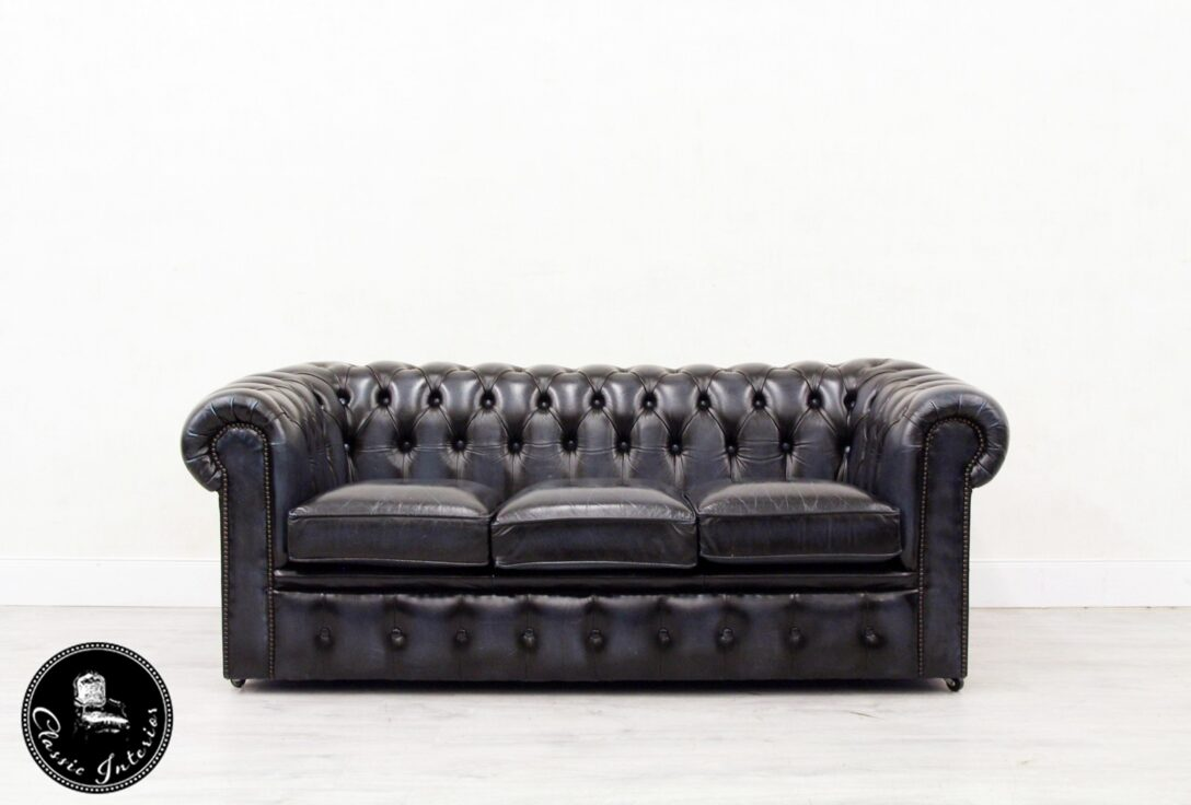Large Size of Sofa Englisch Chesterfield 2 Er Leder Couch Ledersofa Ebay Günstig Kaufen Echtleder Rolf Benz Altes Leinen Bullfrog Xora Modulares U Form Xxl Kunstleder Ewald Sofa Sofa Englisch