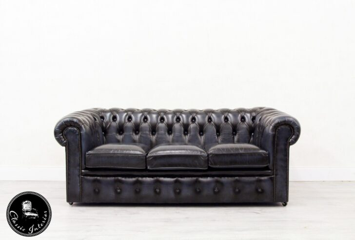 Medium Size of Sofa Englisch Chesterfield 2 Er Leder Couch Ledersofa Ebay Günstig Kaufen Echtleder Rolf Benz Altes Leinen Bullfrog Xora Modulares U Form Xxl Kunstleder Ewald Sofa Sofa Englisch