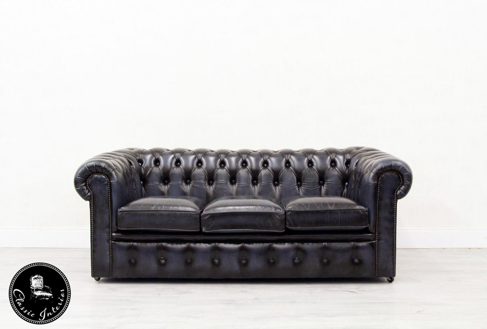 Full Size of Sofa Englisch Chesterfield 2 Er Leder Couch Ledersofa Ebay Günstig Kaufen Echtleder Rolf Benz Altes Leinen Bullfrog Xora Modulares U Form Xxl Kunstleder Ewald Sofa Sofa Englisch