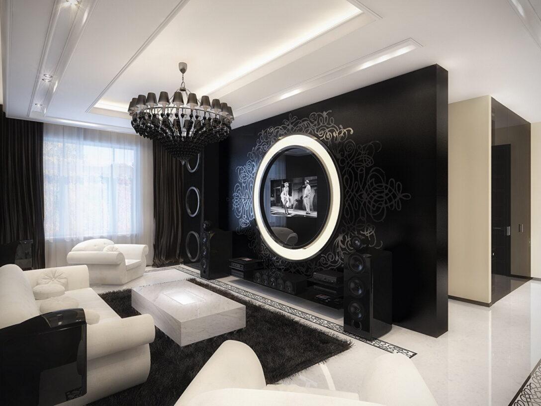 Large Size of Luxus Sofa Bullfrog Sitzhöhe 55 Cm Aus Matratzen 3er Copperfield Vitra Schlafsofa Liegefläche 180x200 Langes 2 Sitzer Grün Abnehmbarer Bezug Hussen Benz Sofa Luxus Sofa