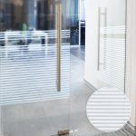 Fenster Sicherheitsfolie Sicherheitsfolien Einbruch Test Berlin Amazon Montage Kosten Randanbindung Preis Fensterfolie Badezimmerfenster Aluminium Rollos Ohne Fenster Fenster Sicherheitsfolie