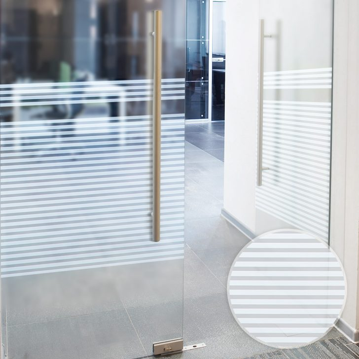 Medium Size of Fenster Sicherheitsfolie Sicherheitsfolien Einbruch Test Berlin Amazon Montage Kosten Randanbindung Preis Fensterfolie Badezimmerfenster Aluminium Rollos Ohne Fenster Fenster Sicherheitsfolie