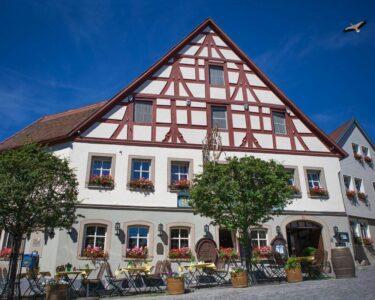 Hotel Bad Windsheim Bad Hotel Olympia Bad Füssing Ferienwohnung Segeberg Kaiserhof Kissingen Hotels In Neuenahr Wellnessurlaub Baden Württemberg Lampe Badezimmer Zwischenahn