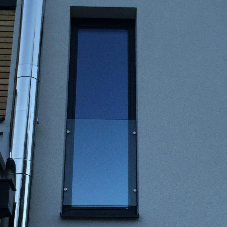 Medium Size of Bodentiefe Fenster 3 Fach Verglasung Einbruchsicher Obi Bremen Einbruchschutzfolie Rc3 Sonnenschutz Sichtschutzfolie Für Herne Pvc Fenster Bodentiefe Fenster