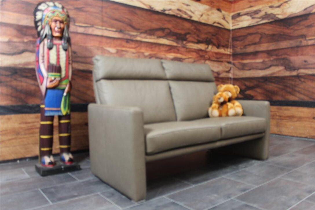 Large Size of Sofa W Schillig For Sale Heidelberg Dana Leder Online Kaufen Broadway Uk Big Kolonialstil Stressless 2er Wohnlandschaft überzug Cassina Groß Indomo Aus Sofa W.schillig Sofa