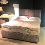 Betten Frankfurt Bett Betten Frankfurt Sale Boxspring Outlet Concept Store Flexa 200x200 Amerikanische Ruf Günstige 180x200 Landhausstil Paradies Außergewöhnliche Mit Matratze
