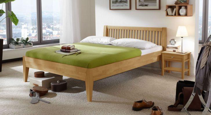 Medium Size of Massivholzbett Glarus Aus Buche Baza Bett Betten 140x200 2m X Rauch 180x200 Bettkasten Amerikanische Gebrauchte 90x190 Amazon 200x220 Dänisches Bettenlager Bett Bett Buche