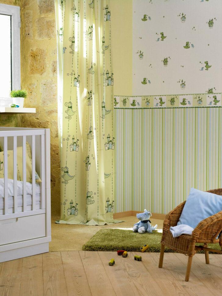 Medium Size of Tapeten Kinderzimmer Für Die Küche Regal Weiß Fototapeten Wohnzimmer Ideen Regale Schlafzimmer Sofa Kinderzimmer Tapeten Kinderzimmer